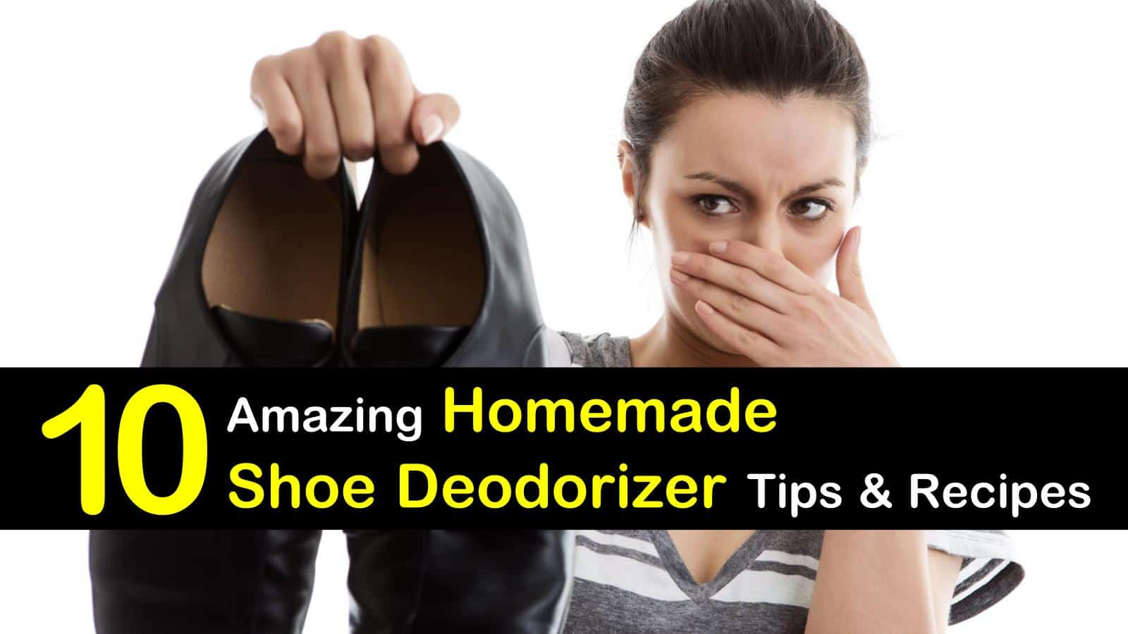 homemade shoe deodorizer titleimg1
