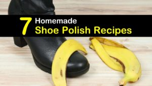 homemade shoe polish titleimg1