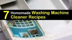 homemade washing machine cleaner titleimg1