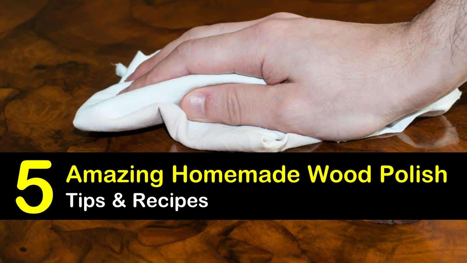 homemade wood polish titleimg1