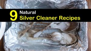 natural silver cleaner titleimg1