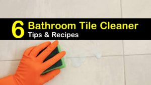 bathroom tile cleaner titleimg1