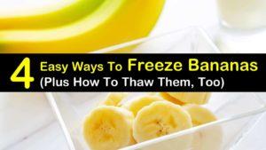 how to freeze bananas titleimg1