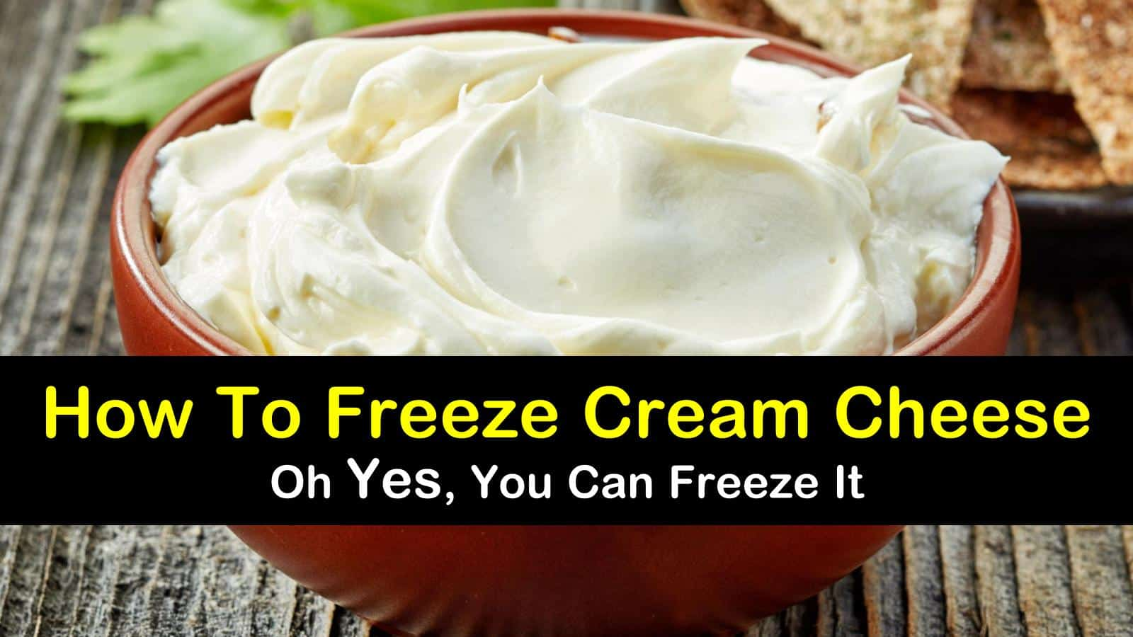 can you freeze cream cheese titleimg1