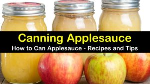 canning applesauce titleimg1