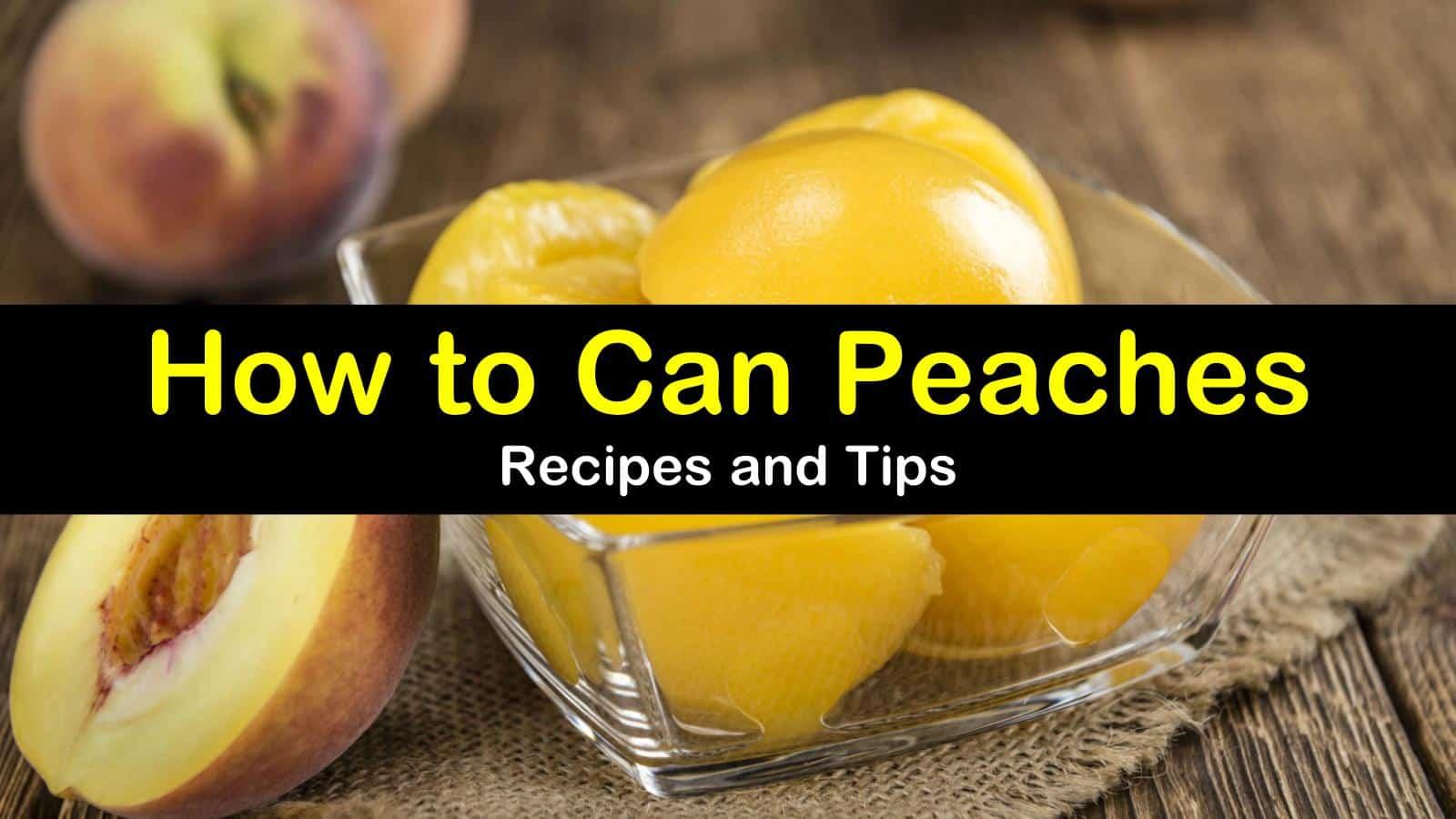 canning peaches titleimg1