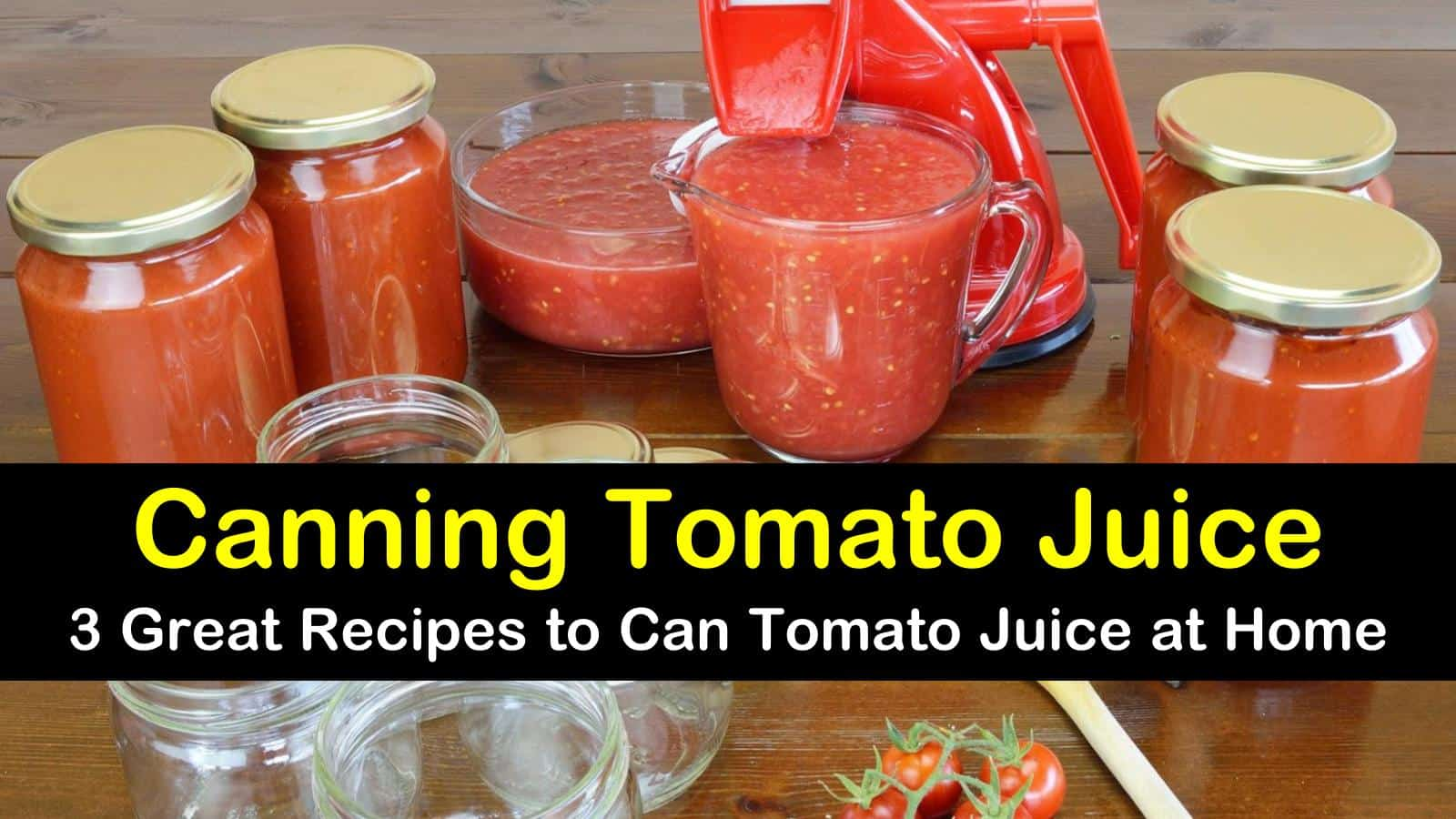 canning tomato juice titleimg1