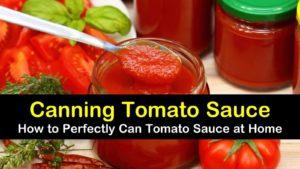 canning tomato sauce titleimg1
