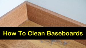 how to clean baseboards titleimg1