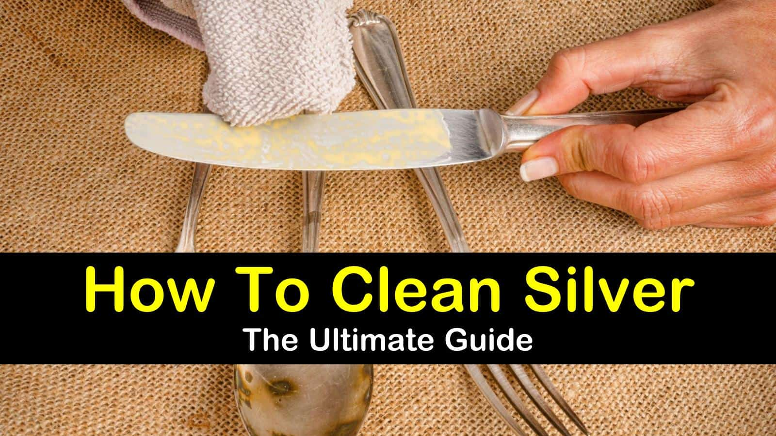 how to clean silver titleimg1