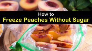 how to freeze peaches titleimg1