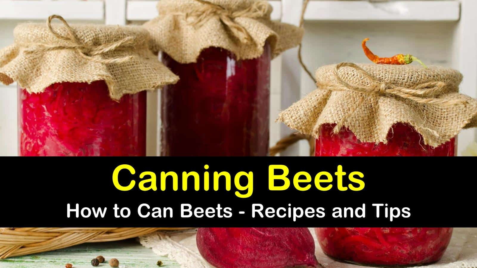 canning beets titleimg1