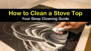 how to clean a stove top titleimg1