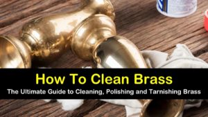 how to clean brass titleimg1