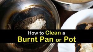 how to clean burnt pan titleimg1