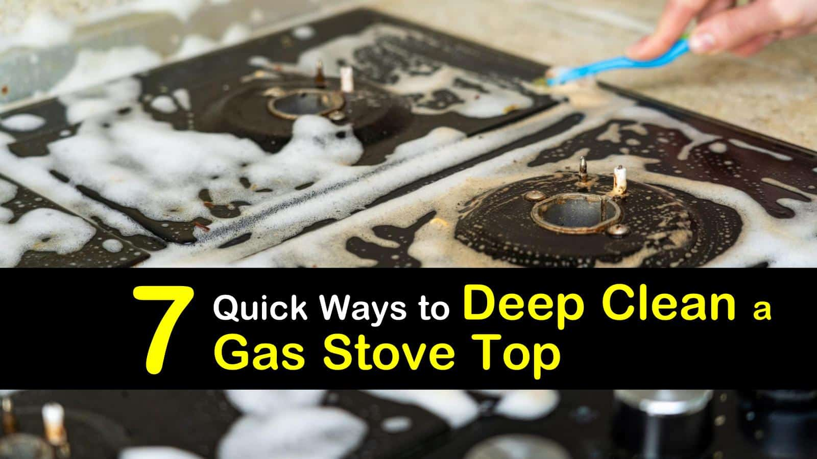 how to clean gas stove top titleimg1