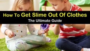 how to get slime out of clothes titleimg1