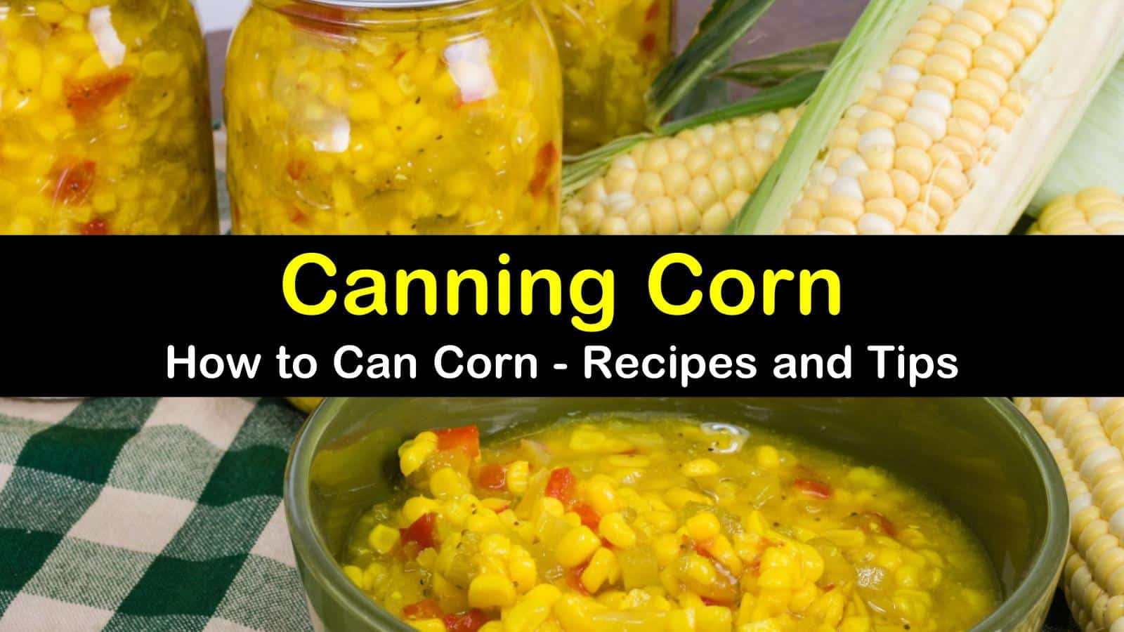 canning corn titleimg1