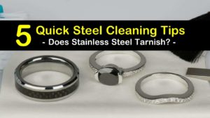 does stainless steel tarnish titleimg1