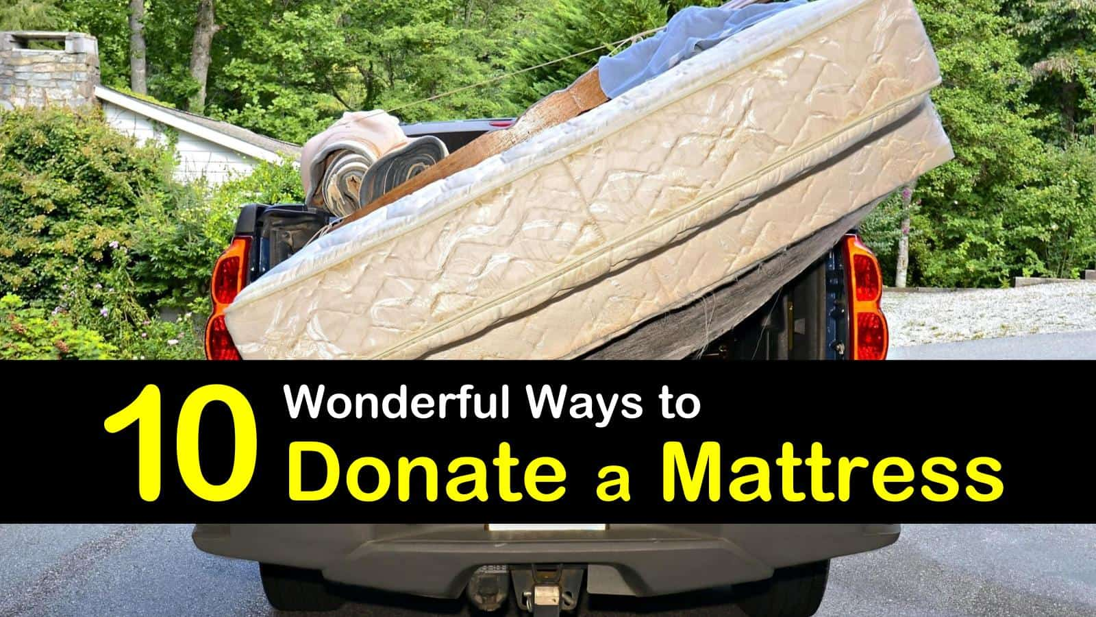 donate a mattress titleimg1