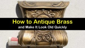 how to antique brass titleimg1