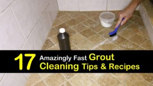 how to clean grout titleimg1