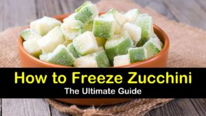 how to freeze zucchini titleimg1