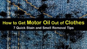 how to get motor oil out of clothes titleimg1