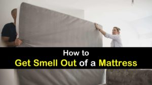 how to get smell out of a mattress titleimg1
