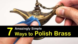 how to polish brass titleimg1