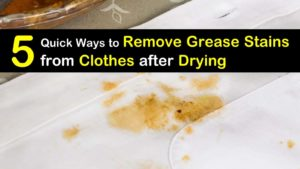 how to remove grease stains from clothes after drying titleimg1