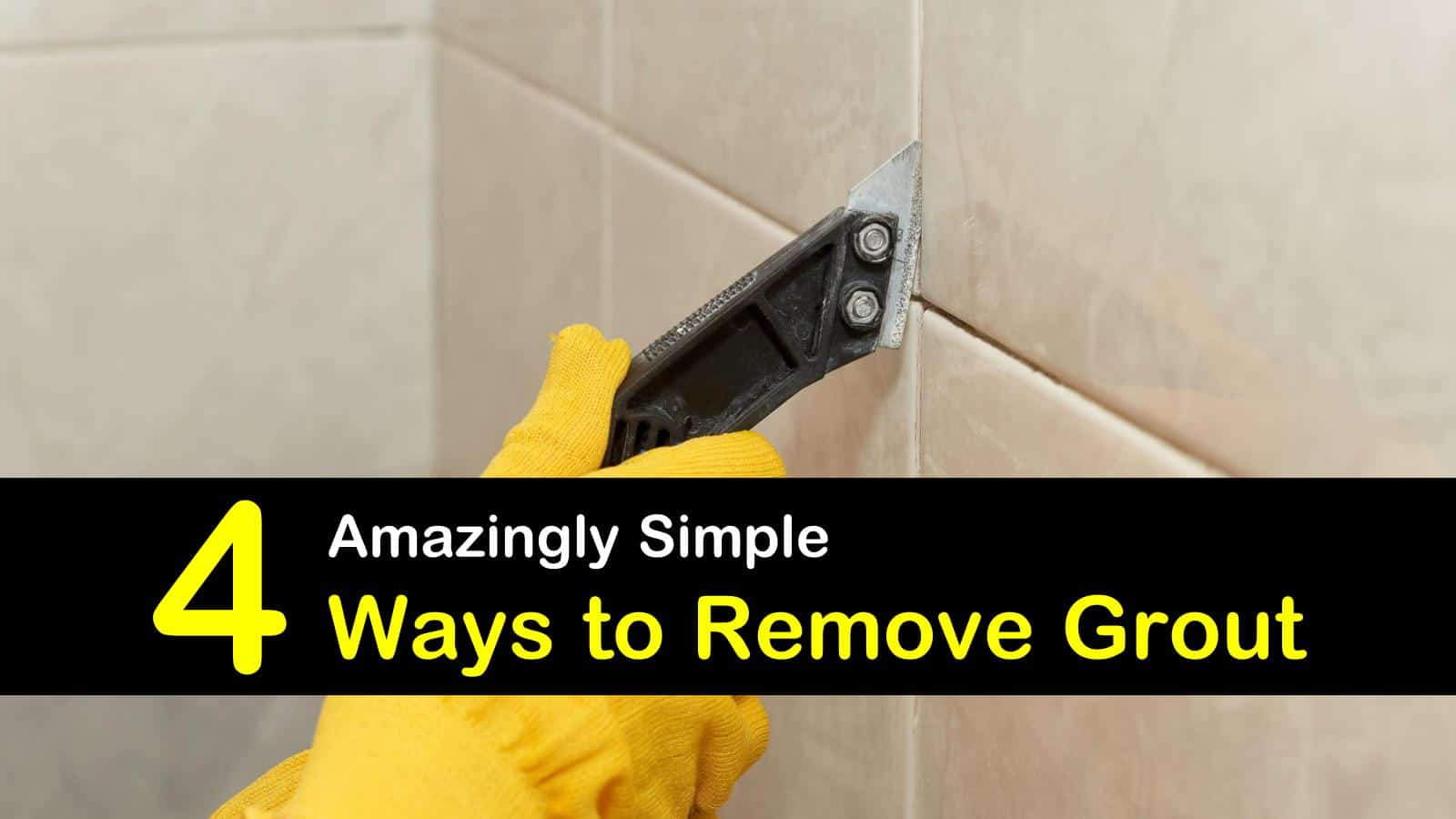 how to remove grout titleimg1