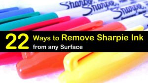 how to remove sharpie titleimg1