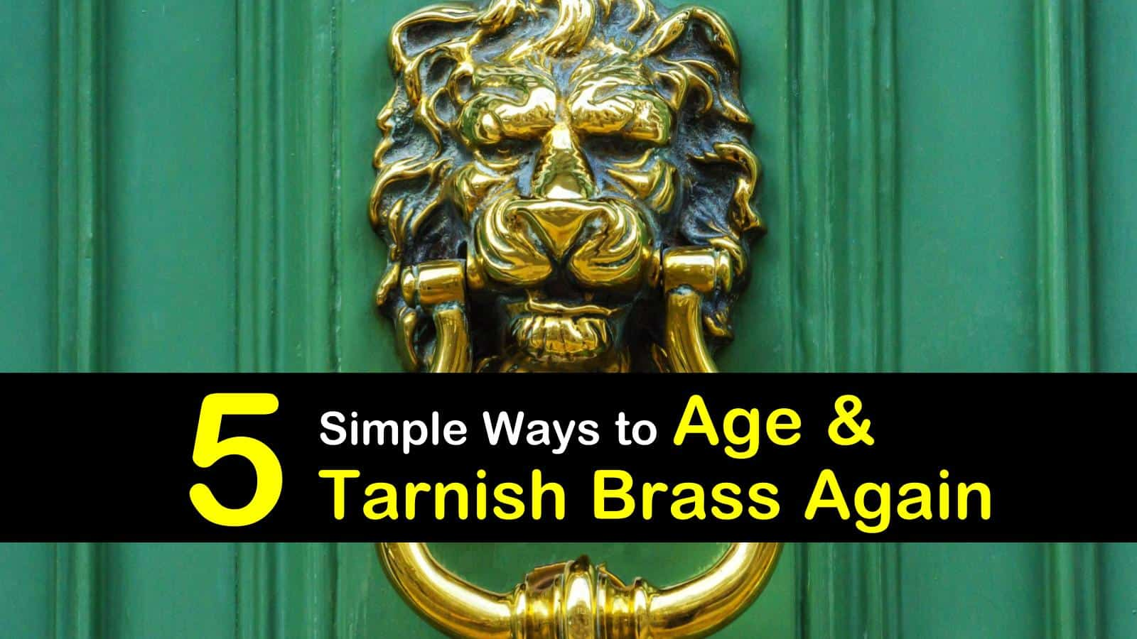how to tarnish brass titleimg1