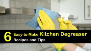 kitchen degreaser titleimg1