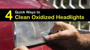 clean oxidized headlights titleimg1