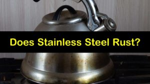 does stainless steel rust titleimg1