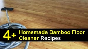 homemade bamboo floor cleaner titleimg1