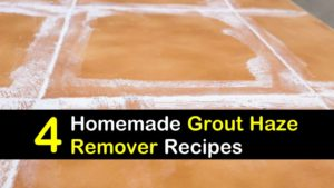 homemade grout haze remover titleimg1