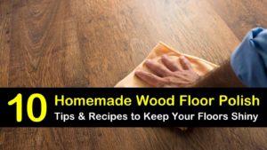 homemade wood floor polish titleimg1
