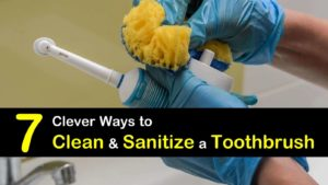 how to clean a toothbrush titleimg1