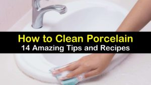 how to clean porcelain titleimg1