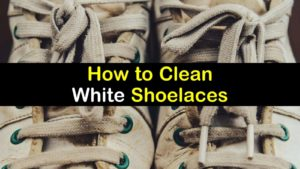 how to clean white shoelaces titleimg1