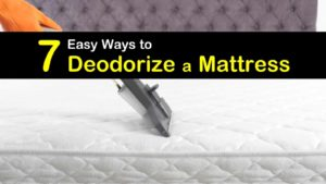 how to deodorize a mattress titleimg1