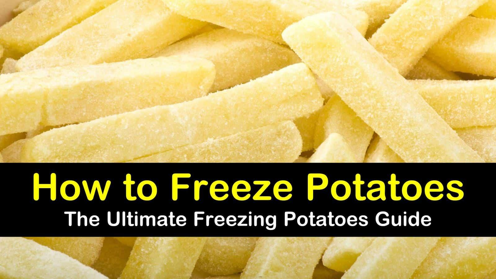 how to freeze potatoes titleimg1