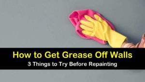 how to get grease off walls titleimg1