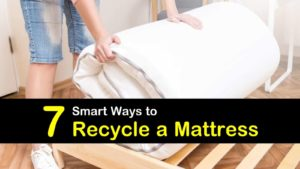 how to recycle a mattress titleimg1