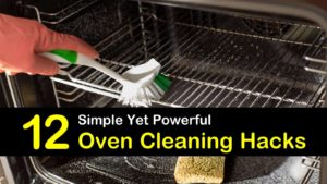 oven cleaning hacks titleimg1