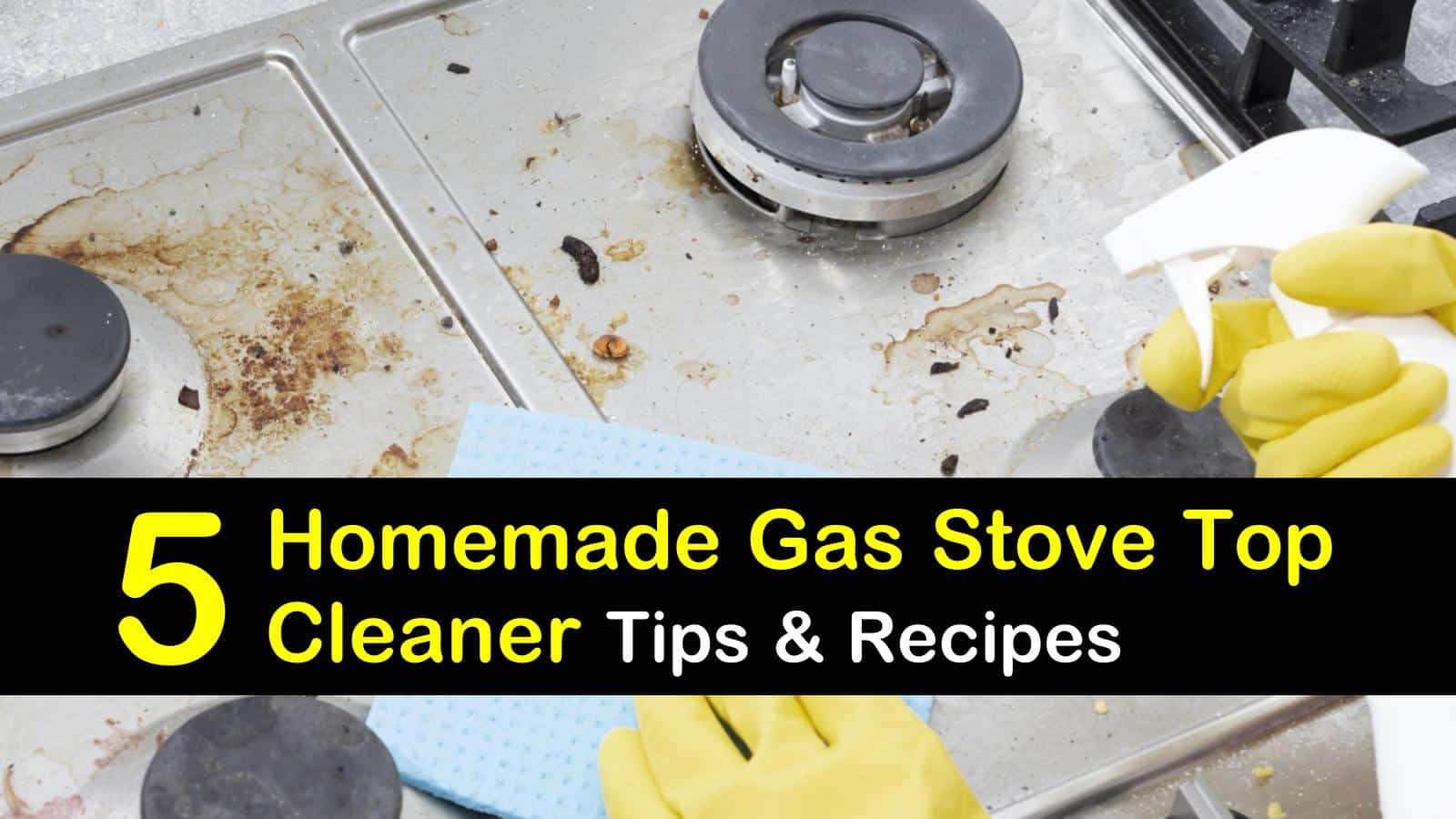 gas stove top cleaner titleimg1