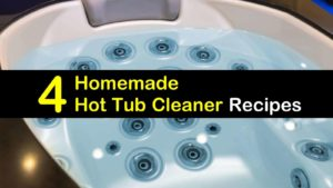 homemade hot tub cleaner titleimg1